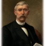 Lodewijk van der Grinten